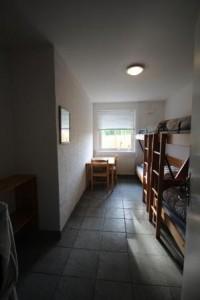 værelse13