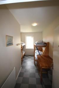 værelse 11